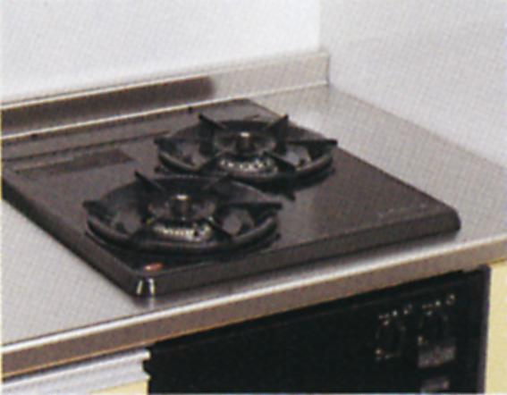 10_キッチン機器