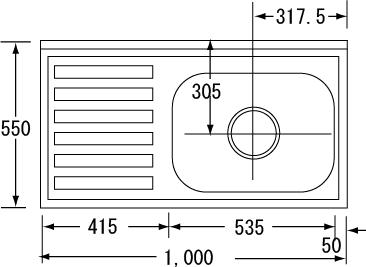 EADN-1000