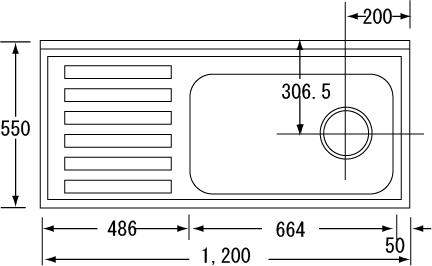 EADN-1200
