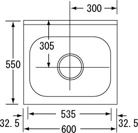 EADN-600