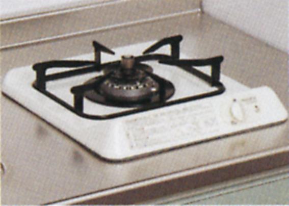 14_キッチン機器