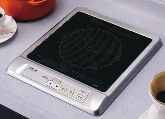 12_キッチン機器