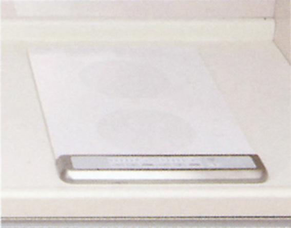 09_キッチン機器